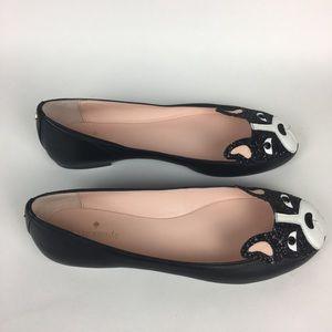 22647a825b52 kate spade Shoes - Kate Spade new york Winthrop Bulldog Ballet Flat